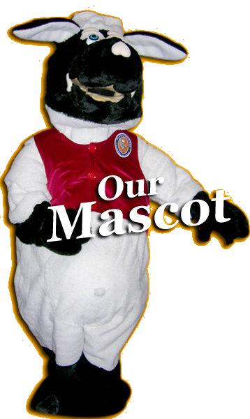 mascott.png