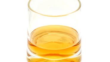 New Scotches