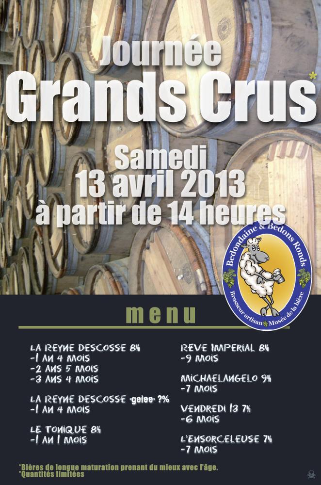20130413_grandscrus