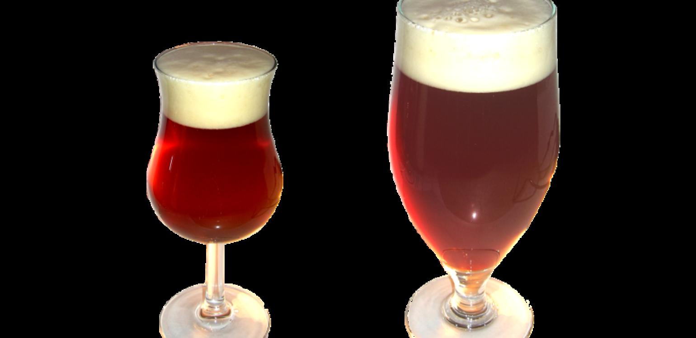 Le Tonique – Old Pulteney barrel