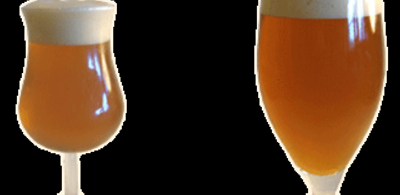Ma Bière d'épinette