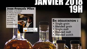 Atelier Découverte – Scotch, Principes d'Assemblage