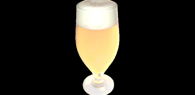 Criquon-Criquette