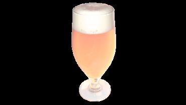 Criquon-Criquette aged in tequila cask